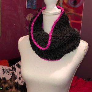 💋5 for $25💋 Gertex loop scarf